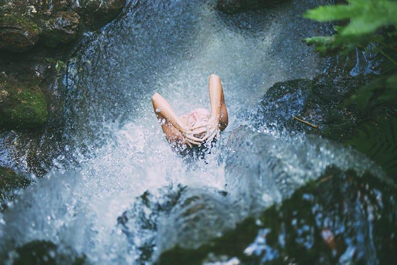 Naturopatia: Elements naturals per activar els mecanismes d'autocuració del cos
