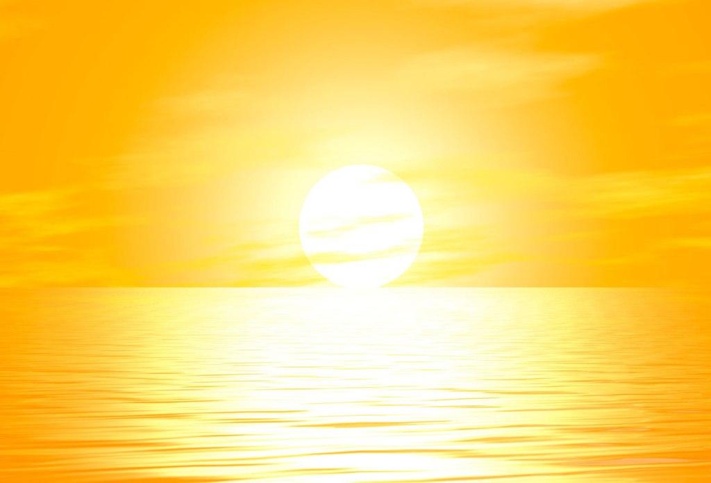 Llum solar